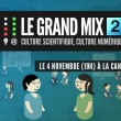Banniere_LeGrandMix2