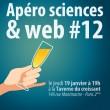 Banniere_AperoSW_12
